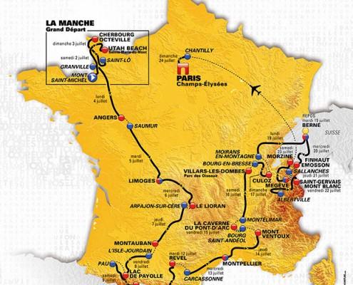 Carte_tour_de_france